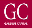Galenus Capital