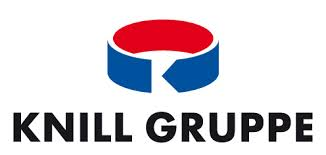 Knill Gruppe